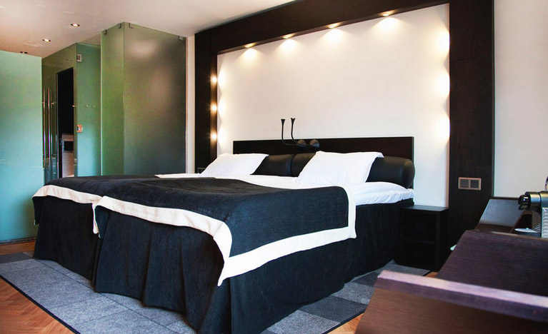 Hotell-Lundia-Lund