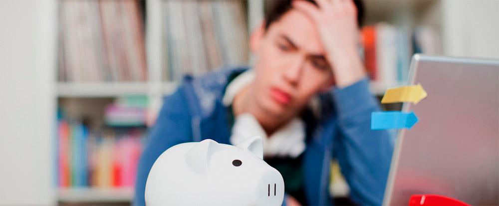 låna pengar länsförsäkringar